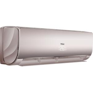 Сплит-система Haier AS09NS5ERA-G/1U09BS3ERA
