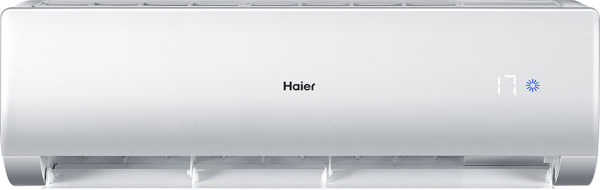 Сплит-система Haier AS12NM5HRA/1U12BR4ERA (вид 1)