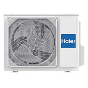 Сплит-система Haier AS12NM5HRA/1U12BR4ERA (вид 3)