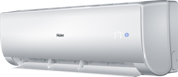 Сплит-система Haier AS12NM5HRA/1U12BR4ERA (вид 2)
