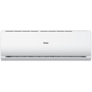 Сплит-система Haier AS12TL3HRA/1U12MR4ERA (вид 3)